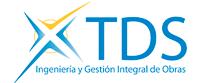TDS Ingeniería y Gestión de Obras